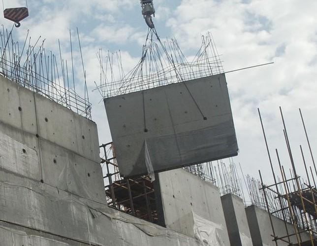 北京加固公司混凝土切割 加固-承接-诚邀合作