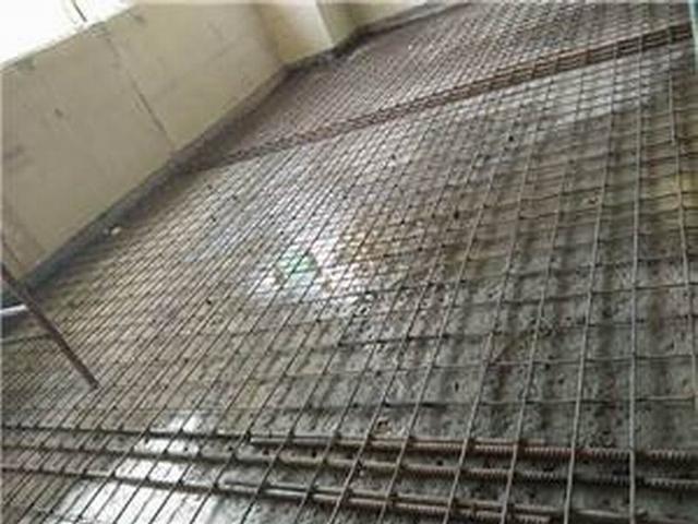 北京加固公司讲述楼板承载力不足之加固方法3种