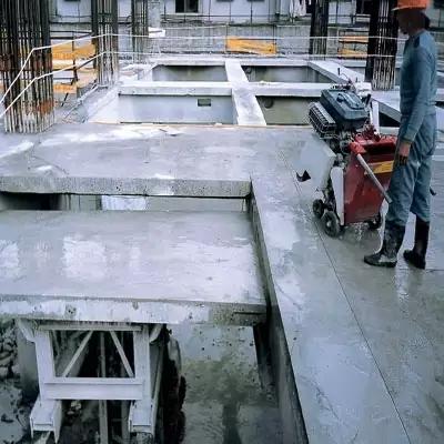 北京加固公司 建筑改造加固静力拆除价格及收费标准